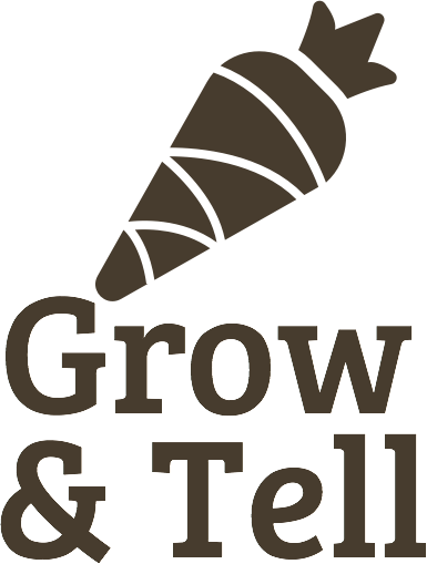 More features at Growandtell.us
